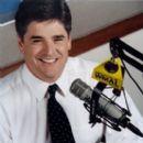 Sean Hannity - 268 x 294