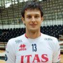Michal Winiarski - 298 x 383