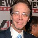Alan Colmes