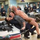 Brooklyn Nine-Nine (2013) - 454 x 314