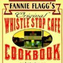Fannie Flagg - 319 x 400