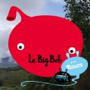 Mason Album - Le Big Bob