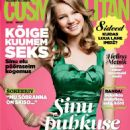 Helina Metsik Cosmopolitan Estonia July 2012 - 454 x 609