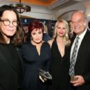 DeLeon Tequila At The Weinstein Company's Academy Awards Nominees Dinner In Partnership With Chopard, DeLeon Tequila, FIJI Water And MAC Cosmetics - 418 x 600
