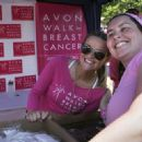 Reese Witherspoon - Avon Walk For Breast Cancer Cure In Washington, 04.05.2008.
