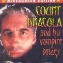 Count Dracula and his Vampire Brides - 349 x 500