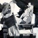 Mary Astor - 454 x 362
