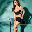 Diana Morales - 454 x 562
