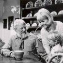 The Doris Day Show - 454 x 327