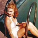 Lana Turner - 454 x 606