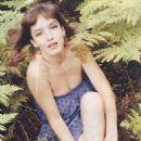 Anna Samohina - 454 x 545