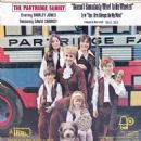 The Partridge Family - 454 x 456