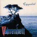 Fahrenheit Album - Egyedül