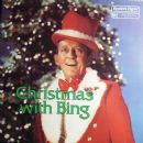 Christmas With Bing