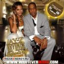 Jay-Z - Husband & Wife - The Mixtape