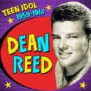 Dean Reed - Teen Idol 1959-1961