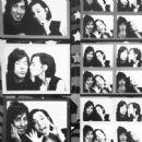 Crissy Henderson and Ronnie Radke - 448 x 451