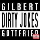 Gilbert Gottfried - Dirty Jokes