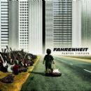 Fahrenheit Album - Nuevos Tiempos