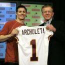 Adam Archuletta