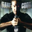 Dane Cook - Retaliation