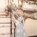 Elizabeth Berridge - 454 x 560