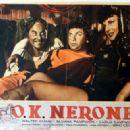 O.K. Nero - 454 x 322