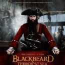 Blackbeard: Terror at Sea