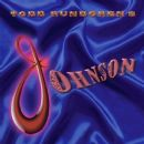 Todd Rundgren - Todd Rundgren's Johnson