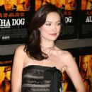 Olivia Wilde - Alpha Dog Premiere