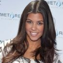 Kourtney Kardashian: my baby saved my relationship