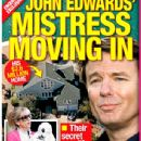 EDWARDS MOVING IN MISTRESS