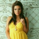 Nina Roxanne - 440 x 660