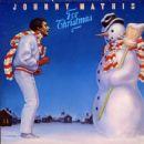 Johnny Mathis: Christmas - 454 x 441