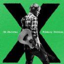 Ed Sheeran - 400 x 400