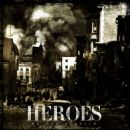 Heroes Album - We Can Rebuild