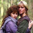 Robin of Sherwood (1984) - 454 x 659