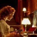 Titanic - Kate Winslet - 454 x 193