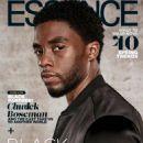 Chadwick Boseman - 454 x 596