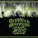 Dropkick Murphys - Live on Lansdowne, Boston, MA
