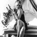Barbara Bouchet - 454 x 577