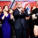 John Cena - 454 x 200