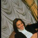 Berlin Film Festival, 1996