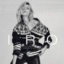 IRO Fall Winter 2016 Ad Campaign - 454 x 588