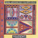 Pedro Abrunhosa - Viagens