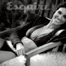 Daniela Ruah - Esquire