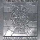 S.O.D. (Stormtroopers Of Death) Album - Speak English Or Die