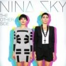 Nina Sky Album - The Other Side