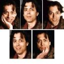 Fred Stoller - 249 x 235