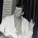 Jim Hutton - 347 x 450